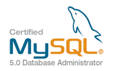 MySQL 5 Database Administrator Certified Professional
