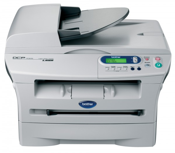 Points to consider when looking for and selecting an office printer