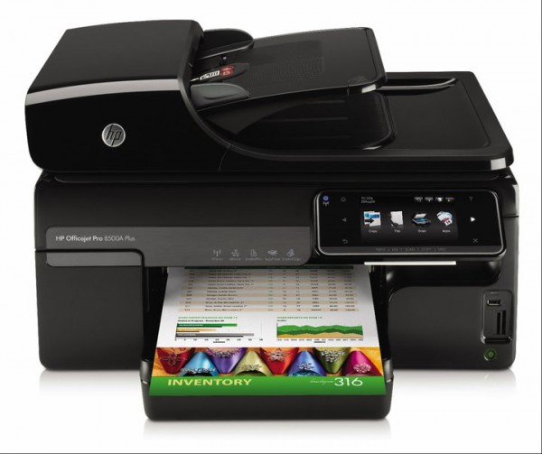 Reviews of the best color laser printers in the market