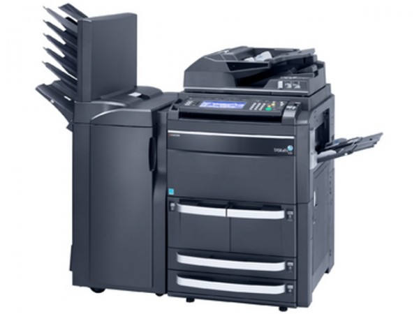 Safe tips on handling network printer devices