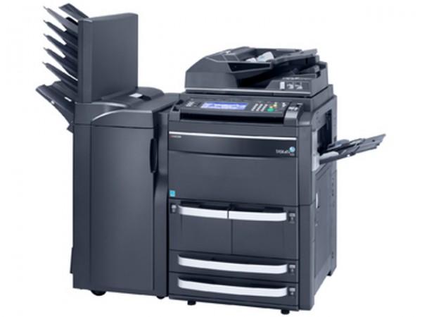Safe tips on handling network printer devices