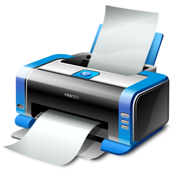 Sources of some common printer nightmares and how they can be corrected