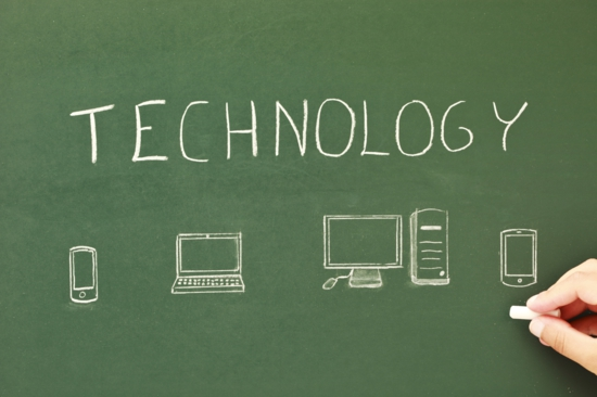 The 5 Most Important Questions to Ask Before Purchasing Technology for the Classroom