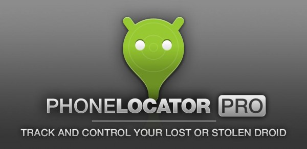 The Best Android Device Protection