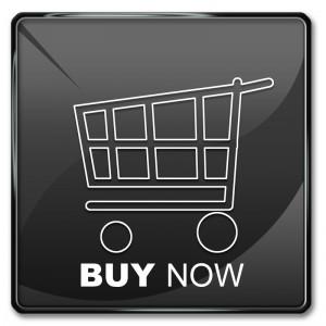 The Secret of Successful e-Commerce