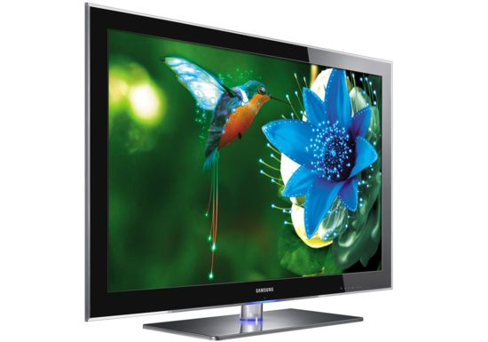 Three Aspects to Consider When Purchasing a New TV Set