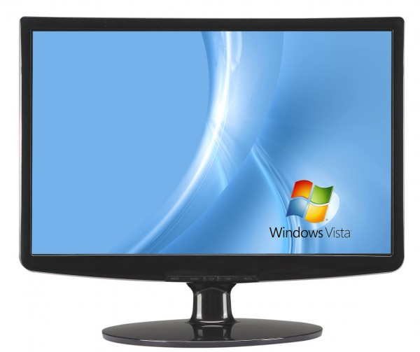 Three top things to look at in an LCD monitor