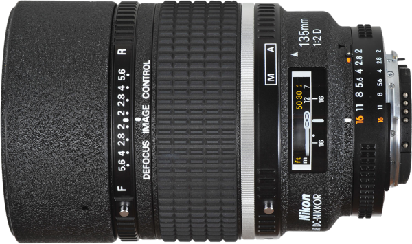 Top rated digital cameras for travel related photography styles