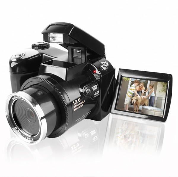 What to look for when selecting most appropriate digital cameras