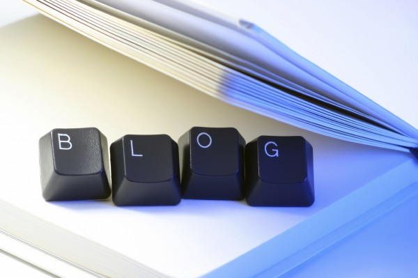 Which One Is Better, Blog Or Website