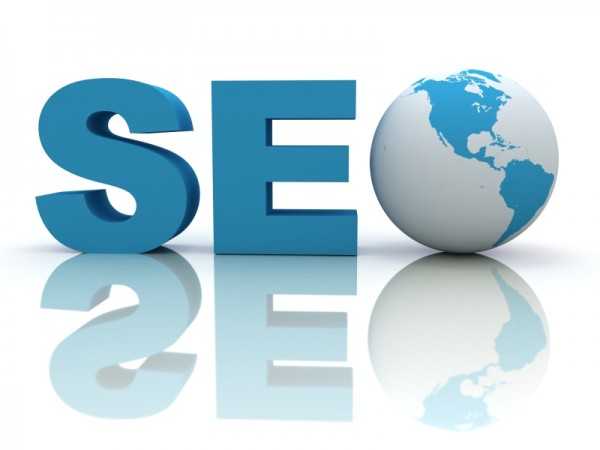 Why SEO Can Never Be 'Just a Job'