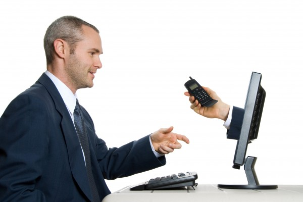 Why VoIP is the next big thing in telecom sector
