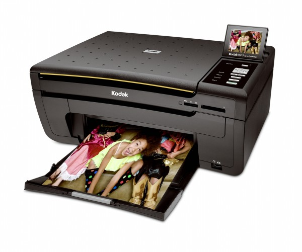 Why it is important to go for an all-in-one printer