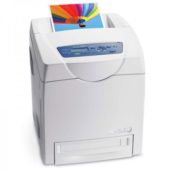 Xerox Phaser 6280
