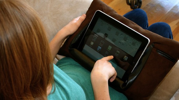 10 Great Travel Apps for the iPad