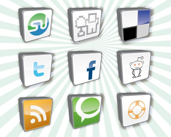 6 Reasons Why Your Car Dealership Requires Social Bookmarking