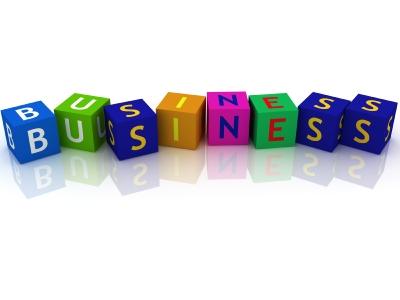 Branding Small Businesses