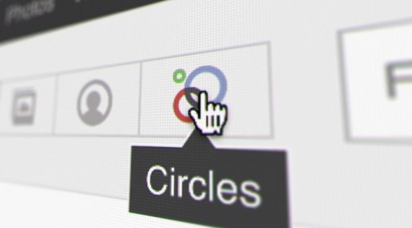 Can GLBT Users Be Outed on Google+