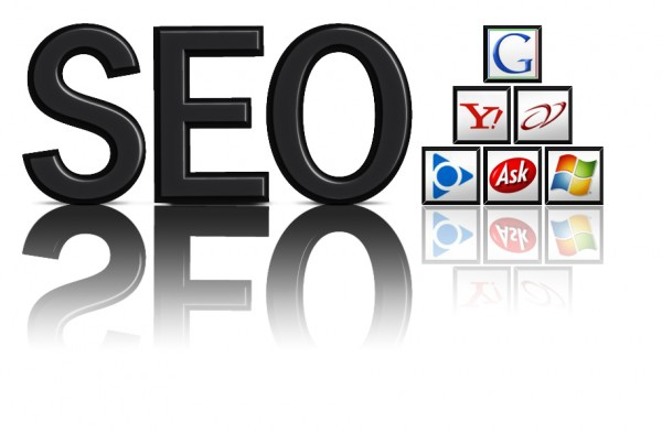 Exploring the Link Between SEO and Content Strategy