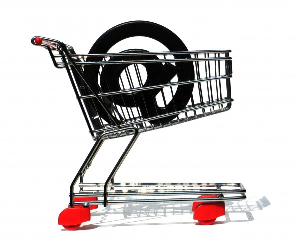 How To Stop The Shopping Cart Being Abandoned