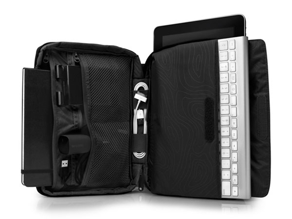 Laptop, Tablet, iPad or Smartphone