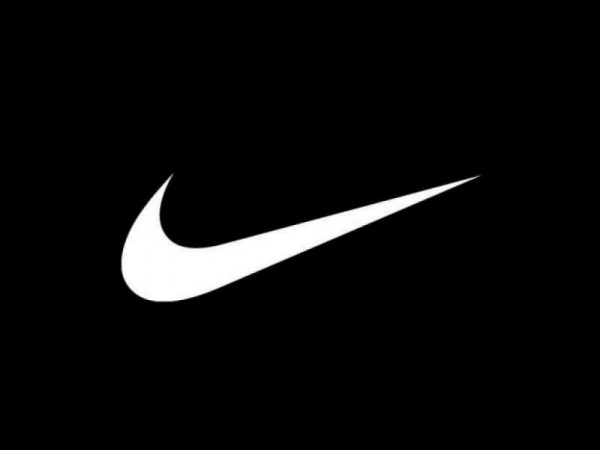 Nike - Better in what World