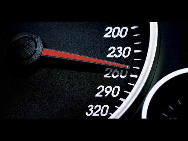 Optimizing Site Speed to Improve Site Rankings