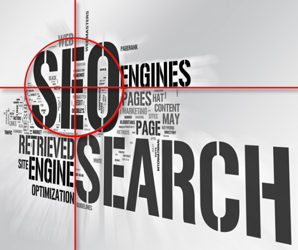 SEO Courses - Are They Worth It