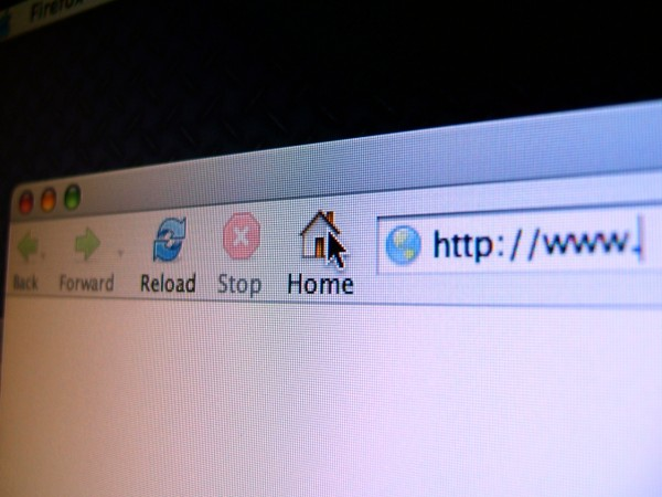 The Evolution of Web Browsers