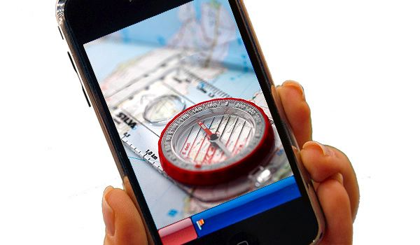 Top Ten Mobile Apps for Travelers