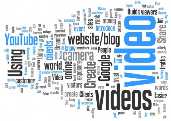 4 Simple Video Marketing Mistakes to Avoid