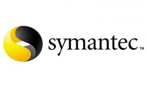 5 Best Symantec Certifications