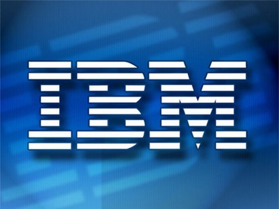 Increased Use of IBM Server Recovery