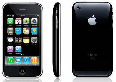 Mobile Phone Insurance Tips