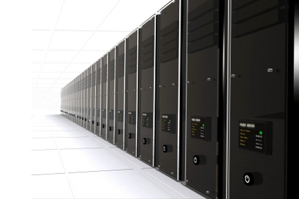 10 Questions to Finding the Perfect Data Center