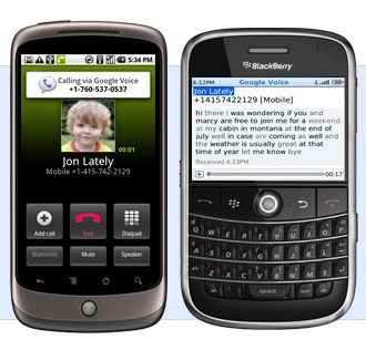 4 Reasons BlackBerry Could Overtake Android