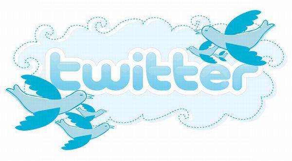 How do I Use Twitter