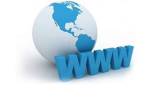 Important Web Development Skills