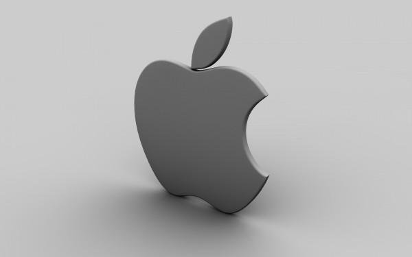 Stellar Phoenix Macintosh Data Recovery