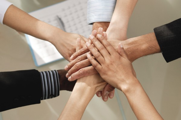 The Importance of HR Software for Businesses