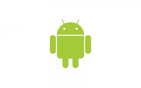 Top Android Apps for Girls