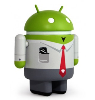 Top Android Apps for Small Business