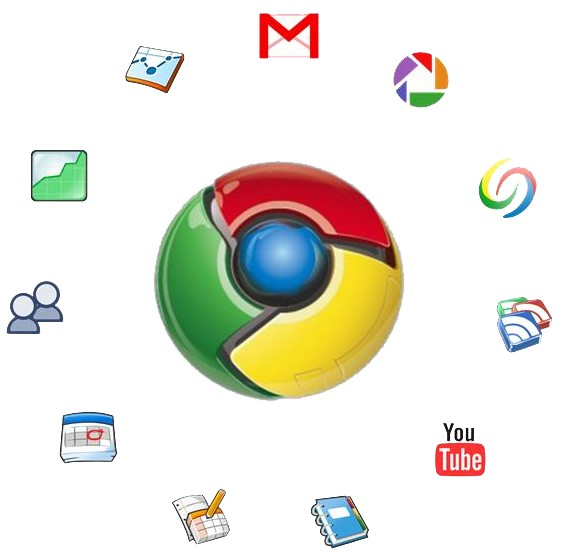 Top Google Chrome Extensions for Web Developers