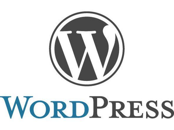Types of WordPress Membership Sites