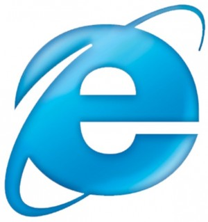 Why People Use IE6 Today