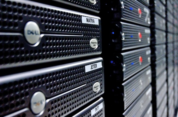 6 Ways to Find Good Quality and Affordable Web Hosting