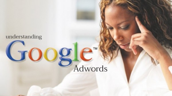 How To Identify Your Worst Performing Keywords In Google Adwords