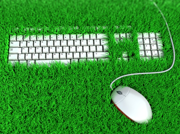 Maximising Your Technology Efficiency - Making Use of What You Have