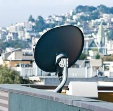 Myths and Facts About Cable and Satellite Providers