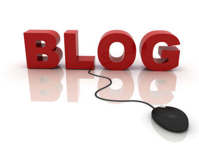 The Best Way to Take Backup of Your Blog